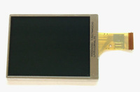 LCD Screen Display + Backlight Part for Nikon Coolpix S2600 S2700 S3100 S3300