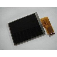 New LCD Screen Display Monitor +Backlight Part Repair for Nikon Coolpix L25