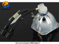 Phoenix SHP69 Original Projector Lamp Bulb