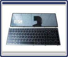 popular ibm lenovo keyboard