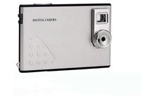 Mini Cheap Gift Digital Camera, 1.3 Megapixel cheap portable camera WINAIT Thin Camera DC-130BTG built-in 64MB ,USB interface
