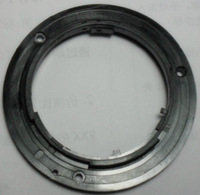 AS New For Nikon AF-S DX NIKKOR 18-55mm f/3.5-5.6G VR Bayonet Mount Ring Repair Part