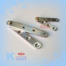 wholesale types of hinge