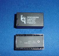 Free Shipping    BQ3287MT      BQ3287       DIP      100%NEW       5PCS/LOT       Real-Time Clock RTC Module