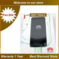 Free shipping original huawei E392U-92 4g LTE usb modem 4g unlocked, support tems and tems pocket and nemo handy