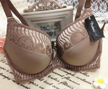 wholesale bra size 40d