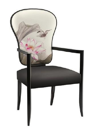 Frameloze meubels