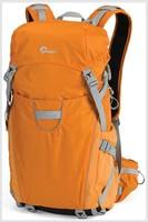 camera bag backpack travel bag Lowepro Photo Sport 200AW PS200 Nylon waterproof camera bag Travel Essentials