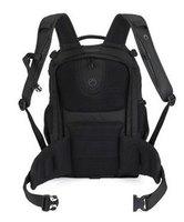 Lowepro Flipside 400 AW Digital SLR Camera Bag Backpack & All Weather Cover