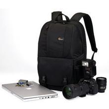 notebook travel case promotion