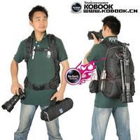 Professional New Lowepro Rover AW II Photo Digital Camera Bag DSLR SLR Backpacks,100% genuine, whloesale,for canon/nikon,