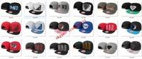New Hot Sale Diamond Basketball Snapback Adjustable Hats Baseball Football Snapback Diamond Cap Diamond Black 27# Free Shipping