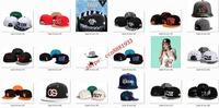 Brand new 2014 Cayler & Sons Snapbacks caps men's designer baseball hats CS26 PROBLEMS black