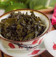 Strong aroma flavor anxi tie guan yin 100g,2014 new premium tieguanyin 1725 oolong tea,organic chinese ti kuan yin wulong teas