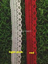 sewing headbands price