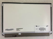 ltn121AT10 LTN121AT11 LTN121AT11-801 12.1″ WXGA LCD SCREEN For Samsung XE500C Chrome LTN121AT10-301
