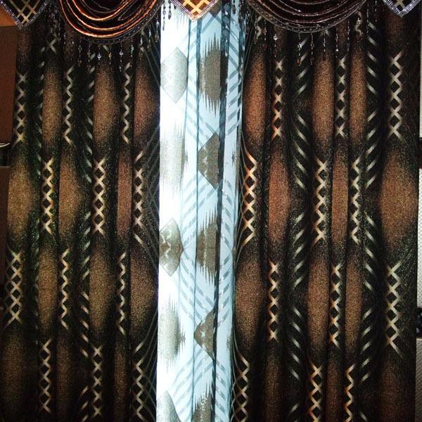 Джиндал дверь * европейских минималистский стиль