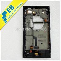 Original 1020 Back Housing Cover for Nokia