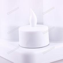 cheap xmas candle