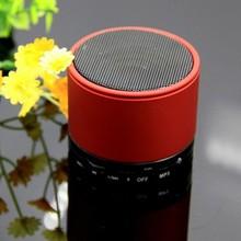 flat audio speakers promotion