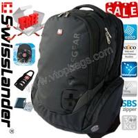 15.6 inch Laptop backpack,Computer backpack,Laptop bag,college backpack,netbook bag,Swisslander,Swiss Army,for macbook max 17'