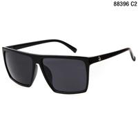 Glasses Men 2014 Fashion Sun Glasses For Men Brand Designer UV400 Coating Sunglass gafas oculos de sol Masculino Mens Sunglasses