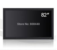 MG - J820 industrial monitor