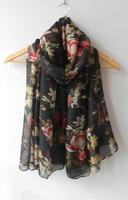 (free shipping)muslim shawl ,muslim hijab ,muslim scarf 100% viscose 6 color can choose colors