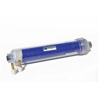 Silica Air Dryer for ozone generator water treatment
