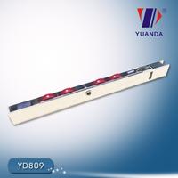 YD809 Sliding door roller
