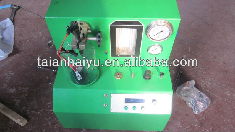 Механический тестер HAIYU HY/pq1000 механический тестер haiyu hy pq400 inejctor