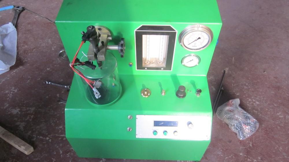Механический тестер Haiyu , hy/pq1000 механический тестер haiyu hy pq400 inejctor