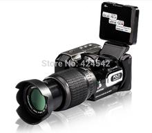 cheap 3d video camera