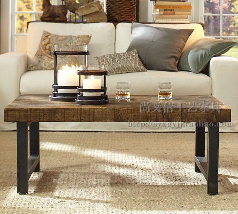 Online kopen wholesale landelijke stijl woonkamer meubels uit china landelijke stijl woonkamer - Sofa smeedijzeren ...