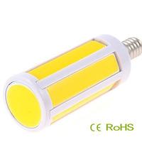 4pcs/lot e14 LED Corn bulb lighting 85-265V 12W led lamp COB SMDwhite/Warm White led corn lamp e14 cob lighting bulb