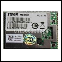 Original ZTE MC8630 EVDO 3G module