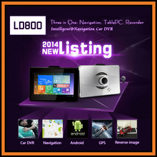 wholesale dvr with gps