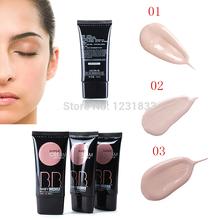 Perfect Cover Blemish Balm Moisturizing BB Cream 40g Makeup Cosmetic Foundation Free Shipping(China (Mainland))