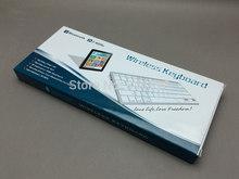 popular iphone wireless keyboard