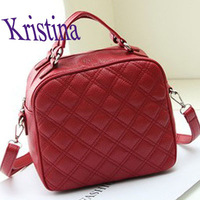 2014 Hot Selling ! Mini fashion zipper small bags  Messenger bag  women pu leather handbags  free shipping TY081