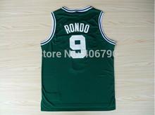 wholesale rondo jersey
