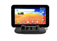 Anti Slip Grip Car Windshield Dash Mount Holder Mobile Phone Desktop Stand for Mobile Phone PSP GPS PDA