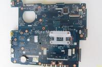 K53T K53TA  non-integrated  motherboard for asus laptop K53T K53TA QBL60 LA-7552P 100% full test