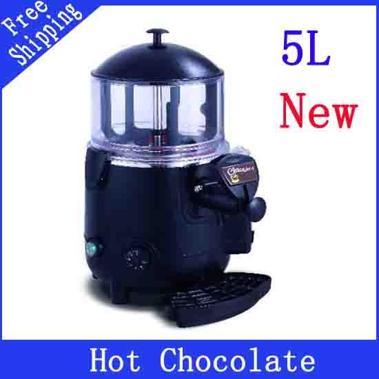 parfait chocolat chaud achetez des lots petit prix. Black Bedroom Furniture Sets. Home Design Ideas
