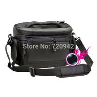 New  Waterproof Rain Cover  Camera Bag Case for Nikon D7000 D5100 D5000 D3100 D3000 D90 D80 D70 D60 Free Shipping
