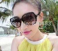 2014 Star Style Sunglasses Women Luxury Fashion Summer Sun Glasses Women's Vintage Sunglass Outdoor Goggles Eyeglasses