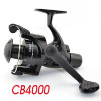 Fishing reel 4000 series spinning reel discount hot fishing reel sale