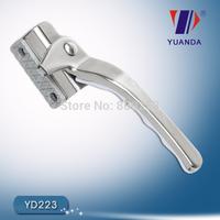 Handle For Aluminium Alloy Window,YD223