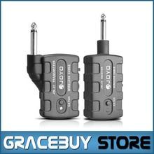 popular wireless guitar transmitter