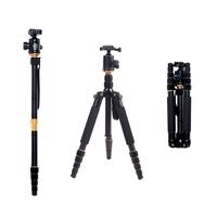 Штатив для фотокамеры OEM 60 b/1 /1 n/1 /0 Benro Ballhead Arca PU-60